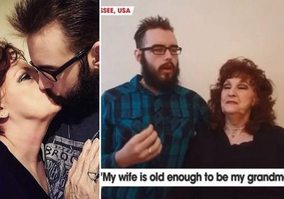 17 year old dating 28 year old