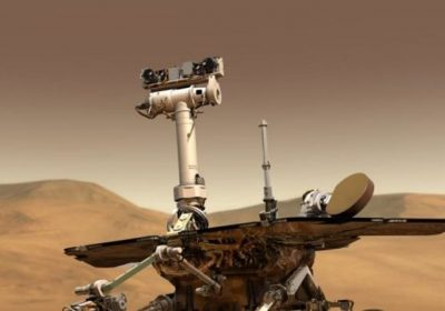mars rover knocked out -#main