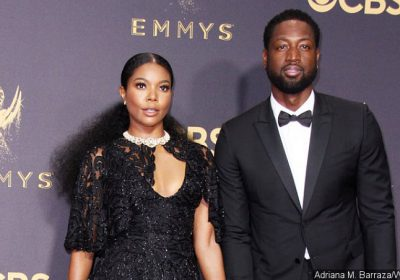 Dwyane Wade Praises Gabrielle Union's Skills as Stepmother: She's a