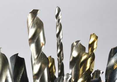 The Best Drill Bit Sets For Your Home Best World News
