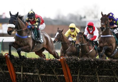 Best horse racing tips: Sun Racing's top picks for today's racing at