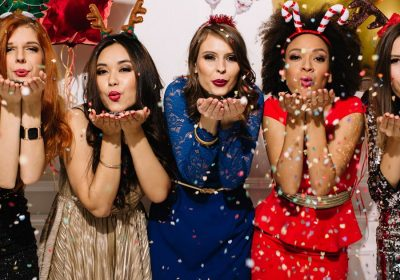 d1d2b7558821ba How to prep for the festive party season as the countdown to ...