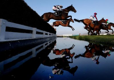 TODAY'S ITV Racing coverage – Cheltenham and Bangor schedule and