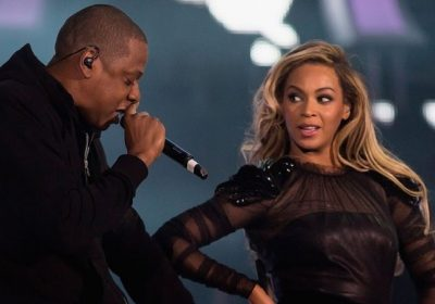 Beyonce, Jay-Z offer lifetime concert tickets for fans who