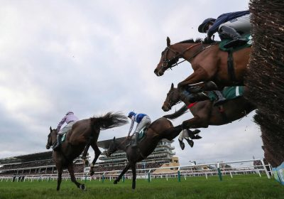 Saturday's ITV Racing coverage – Cheltenham and Doncaster
