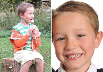Boy, 6, died from treatable blocked bowel after NHS 111 operators