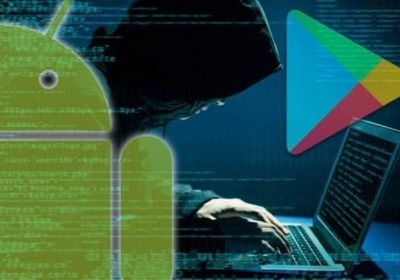 Android WARNING - Google Play Store shock alert as apps fail to stop