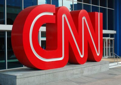 CNN's ratings drop coincides with release of Mueller report - Best