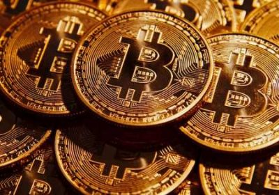 Hackers steal £31 million worth of Bitcoin in shocking