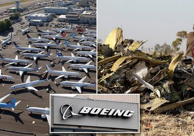 best regulators 2020 Boeing 737 MAX is not expected to return to service until JANUARY